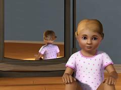 Cinna-Sweet Hair Rolls