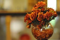 Beauty (asifsherazi) Tags: pakistan beautiful interior decoration indoor lahore nikond700 asifsherazi