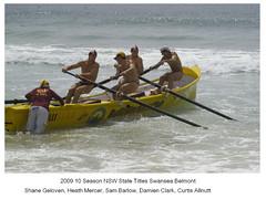 2009 Carnival 187 U19 (Bulli Surf Life Saving Club inc.) Tags: surf australia bulli surfclub surflifesaving bullislsc