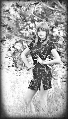 Petropavlova Daria | photoset'Japanese_motif'2011 (MrVertrau) Tags: wallpaper portrait blackandwhite bw woman girl beauty japan photography photo model photos dante porträt singer frau mädchen daria портрет schönheit sängerin фотография человек чернобелое женщина девушка красота rothaarig фото чб модель рок япония певица дарья японка вокалистка данте petropavlova петропавлова дантэ