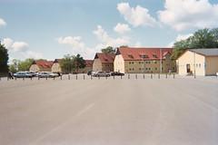 003_00A (jayamac03) Tags: germany buchenwald frankfurt heidelberg