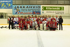 "Nepean Wildcats: Scandinavia/Scandinavie • <a style=""font-size:0.8em;"" href=""http://www.flickr.com/photos/78231841@N06/6857589786/"" target=""_blank"">View on Flickr</a>"