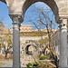 Église Saint Jean des Ermites_1