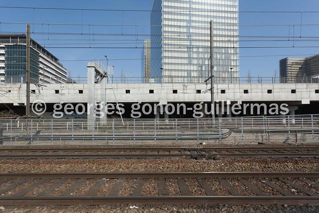 DE_PARIS-AUSTERLITZ_A_BFM_CG-05