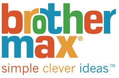 brothermax-logo-colour-sci - simple clever ideas-1