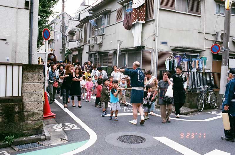 kidsmatsuri (15 of 113)