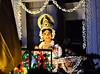 Dusserah Celebrations by Nitin Paul (Nitin_Paul) Tags: mangalore hulivesha dusserah