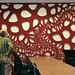 Voronoi Wall 6