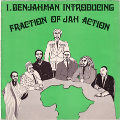ibenjahman_fractionofjahaction