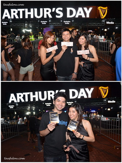 Arthursday (1)