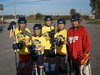 """Hockeyville Ball Hockey Tournament • <a style=""""font-size:0.8em;"""" href=""""http://www.flickr.com/photos/68129808@N08/6232926450/"""" target=""""_blank"""">View on Flickr</a>"""