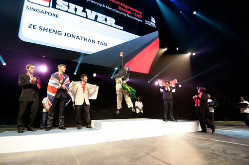WSC2011_Closing_Ceremony_BB-0550