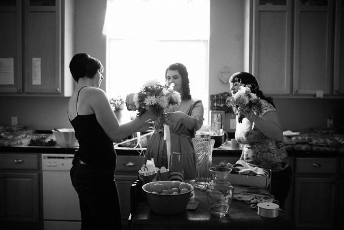 portland_wedding003