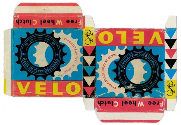 velo-bike-clutch-e1317872138874