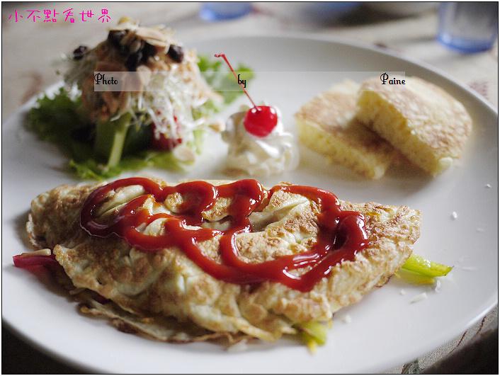 台南窄門咖啡館 (28).JPG
