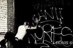 DSC01744.jpg (photogDeAlpha) Tags: urban black fall dc paint raw photoshoot anger dirty uncensored rban