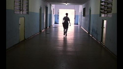 webdice_Entre a Luz e a Sombra