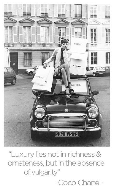 Chanelbags