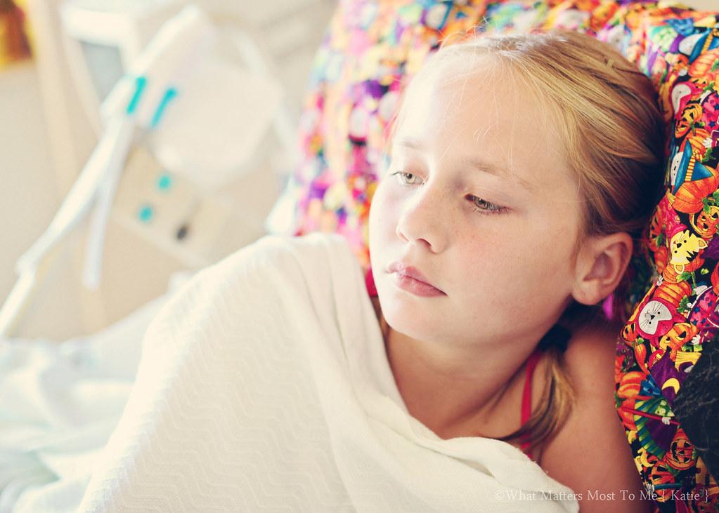 Meningitis 29 Blog