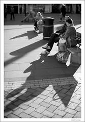 Shadows (Josh Kemp-Smith) Tags: lightin