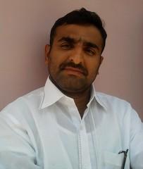 Azhar Abdul Haq14 (Azhar Golkonda Hyd) Tags: golkonda <b>abdul azhar</b> hyd haq - 6260188626_690875ec33_m