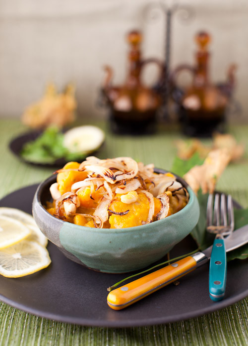 Butternut_Squash_Curry_6