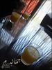 6 (جمانة المملوحة) Tags: عصير اناناس ضيافتهم