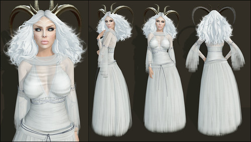 LOTD 20.10.11 by Nuuna Nitely