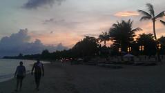 Life's Beach