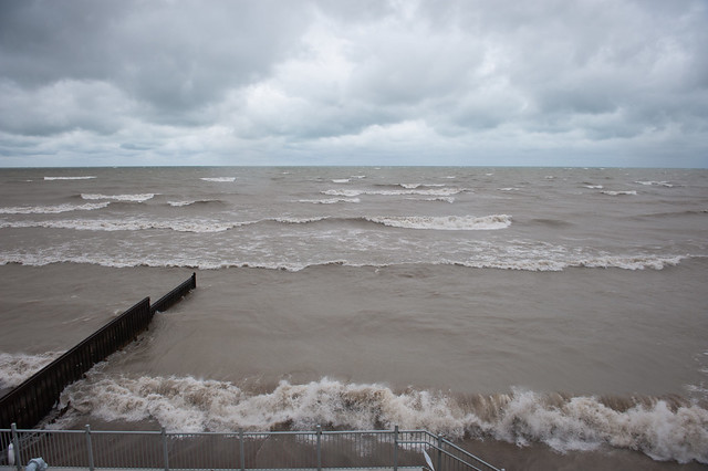Wind Storm Oct 19 2011-13