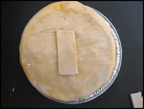 pie11