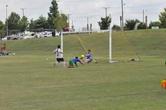 soccer21 (Noe2014) Tags: los soccer futbol footbal patada padrinos