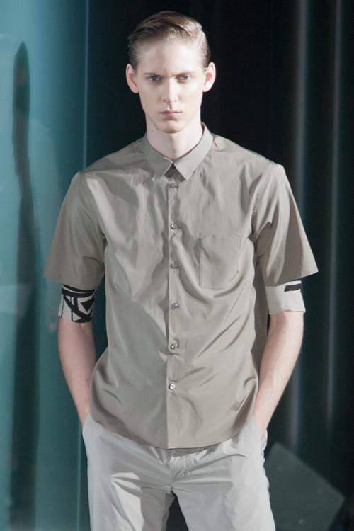 SS12 Tokyo MOLFIC012_Louis de Castro(Fashion Press)