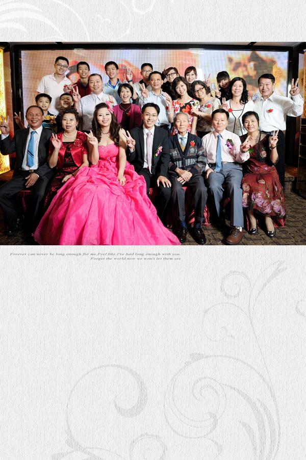 20111002book46