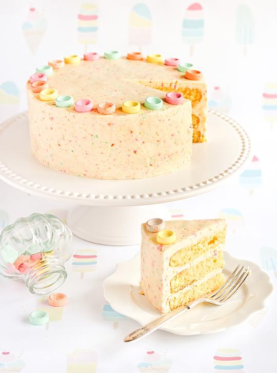 fruit_tingles_cake-5