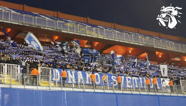 Dinamo Zagreb 6273017784_98b192925f_z