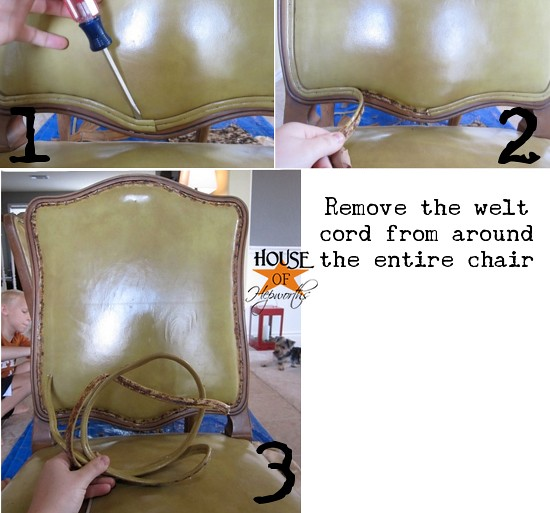howto_chair_upholstery_phase1_HoH_01