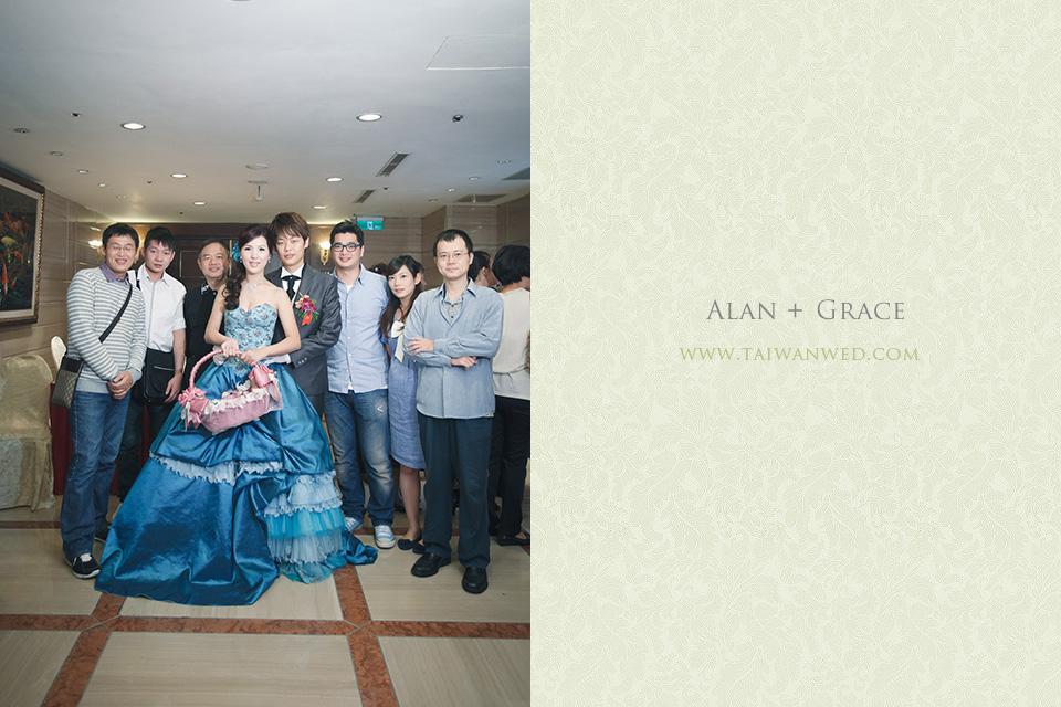 Alan+Grace-165