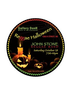 john stone.2