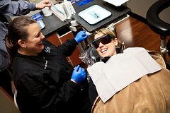Grin Dentistry (109 of 212) (tessa.tillett) Tags: dentist