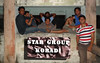 STAR GROUP KORADI