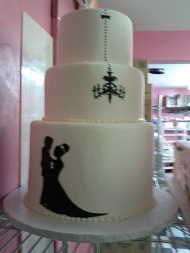 Cake show cakes201104