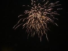 Anaar Pataka for Diwali (Adrakk) Tags: india festival fireworks cracker diwali firecracker ptard inde feudartifice pataka dipavali