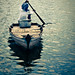 Life on the water #1