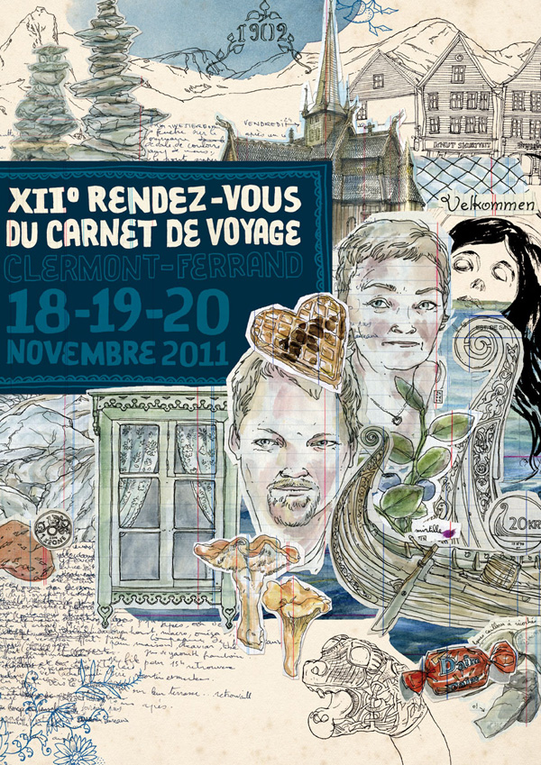 clermont ferrand festival