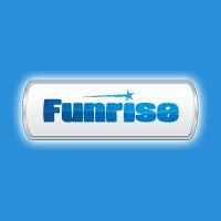 funrise2