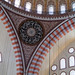 Mosquée Süleymaniye_3