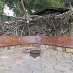 "African Rhythms <a style=""margin-left:10px; font-size:0.8em;"" href=""http://www.flickr.com/photos/14315427@N00/6299229744/"" target=""_blank"">@flickr</a>"