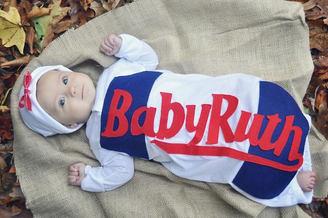 babyruth2