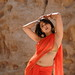 Anushka-Hot-And-Spicy-Stills_33